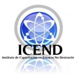 logo icend